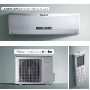 Reparacion-Calentadores-Vaillant